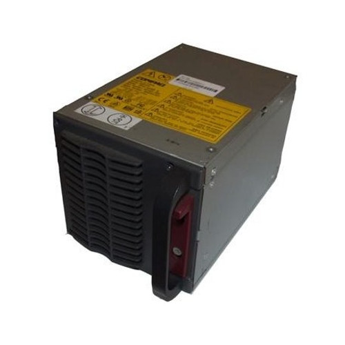 Compaq DL580 G2 450W POWER SUPPLY 401401-002