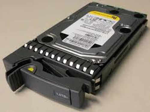 IBM 146GB 10K 2.5 IN SAS HDD 43X0865