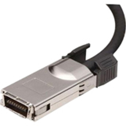HP BLC 10GB SR SFP+ OPT 455883-B21