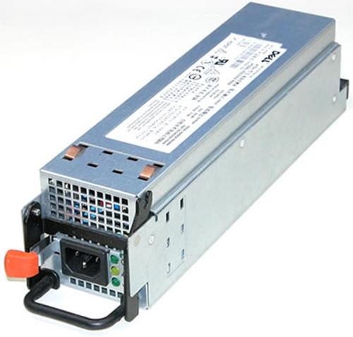 DELL PE2950 750W POWER SUPPLY NY526