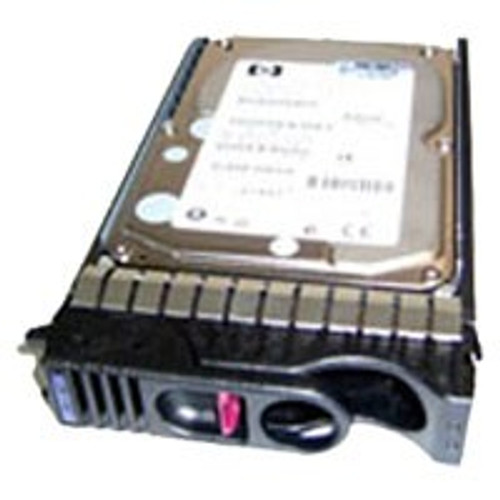 Compaq 146GB 10K U320 SCSI HOT PLUG HD ML150 G2 377682-001