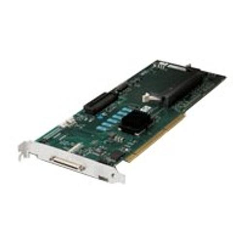 HP Smart Array P800 012891-001