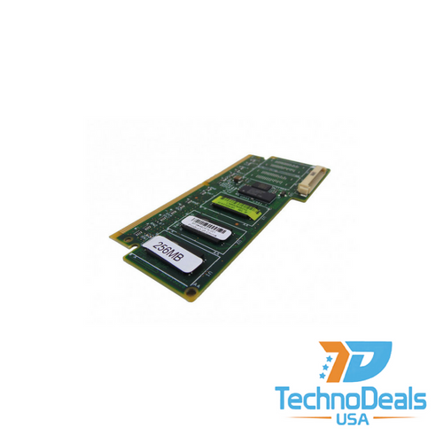 HP 256 MB P-series cache module FIO 462974-001