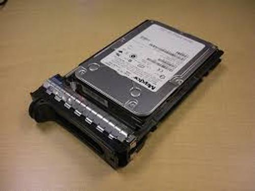 DELL 146GB 10K U320 80 PIN N4715