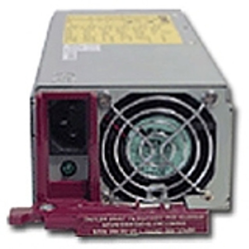 HP 750W CS HE POWER SUPPLY KIT 506822-001