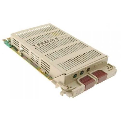 Compaq 18.2GB PLUGGABLE WIDE ULTRA2 SCSI 143919-001