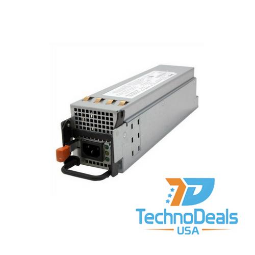 DELL PE2950 750W POWER SUPPLY RX833
