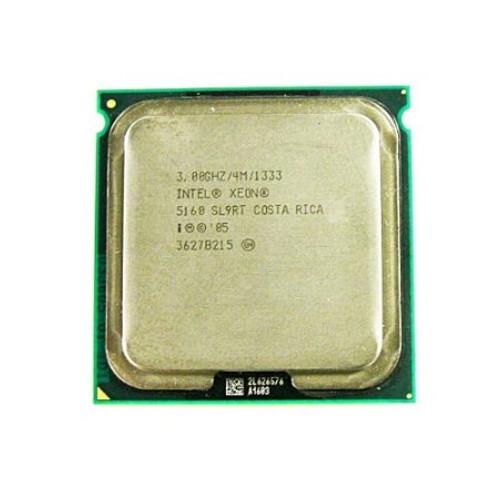 Intel Xeon 3.0 GHz 1333 MHz 416579-B21