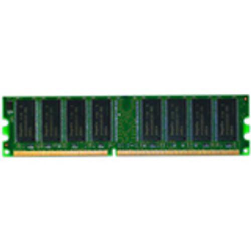 HP 8GB 2R (1X8) PC3-10600R-9 MEMORY KIT 500662-B21
