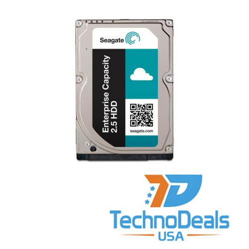 seagate 900gb 10k 6gbps sas 2.5' sff hard drive ST9900805SS