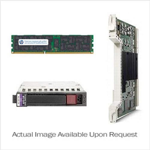 IBM 160GB Serial ATA-300 7.2K 2.5-inch Slim Hot-Swap HDD 42D0747