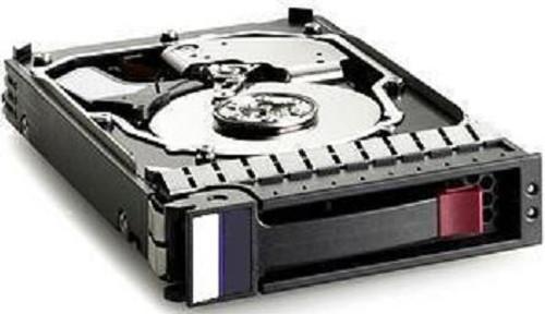IBM 73.4 GB 15K 4 GB FC HARD DRIVE CA06773-B25900BA