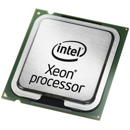 HP  Intel Quad-Core Xeon L5420 2.5-inch 0GHz Processor Kit w/VRM and heatsink 2.5-inch 465324-B21