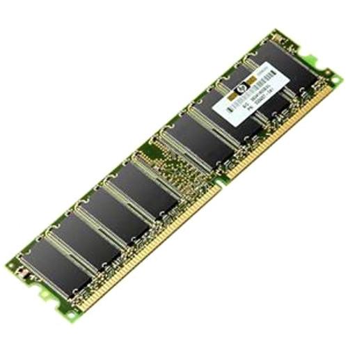 Compaq 1GB DIMM MEMORY KIT (512X2)  328808-B21