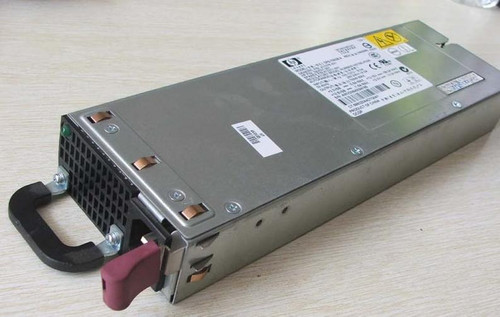HP Proliant 575W DL380 G4 Hot Plug Redundant Power Supply For the Proliant DL380 G4 Server 338022-001