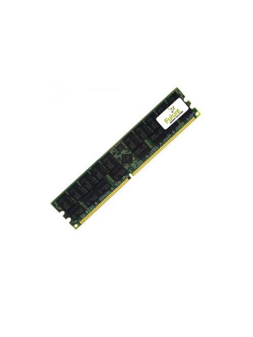 Compaq 2GB PC2100 DDR (2X1GB) MEMORY 300680-B21