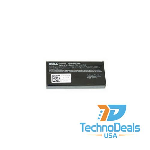 DELL PERC 5I 6I H700 RAID BATTERIES U8735