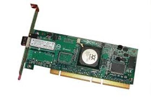 HP FC2142SR 4GB PCI-E HBA 397739-001