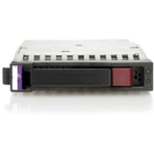 HP 750 GB 7200 RPM 3.5 inch SATA 3Gb/s Non Hot-Swap  Hard Drive 459320-001