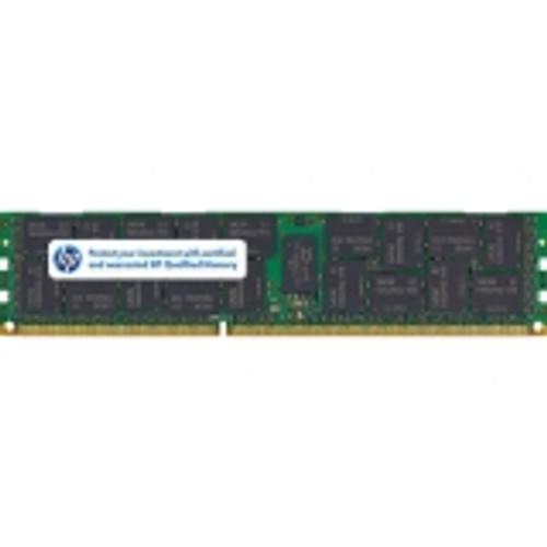 HP 8GB 2RX4 PC3L-10600R-9 KIT 647650-071