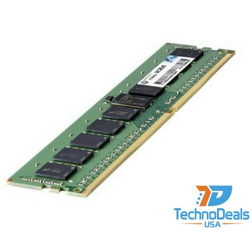 HP 16GB 2RX4 PC3L-10600R-9 KIT 647901-B21