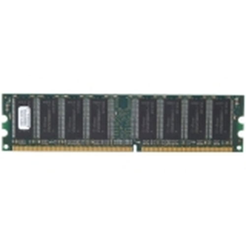 IBM 1GB PC3-10600 DDR3 1333 MEM 44T1490