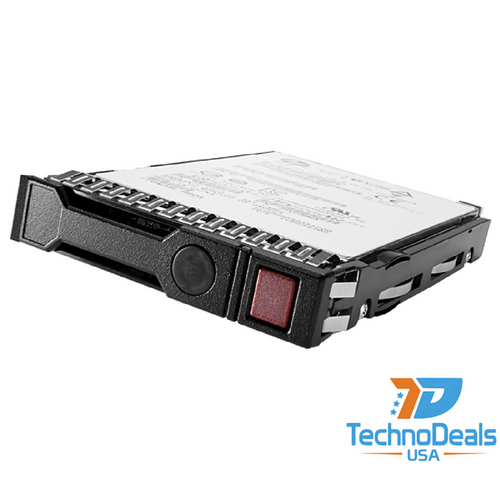 Compaq 146.8GB FIBER CHANNEL HARD DRIVE 10K 293556-B22