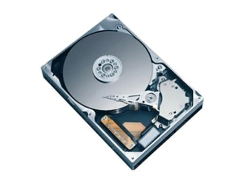 """WESTERN DIGITAL 750GB SATA 3.5"""" 3GBPS HARD DRIVE WD7500AYYS-01RCA0"""