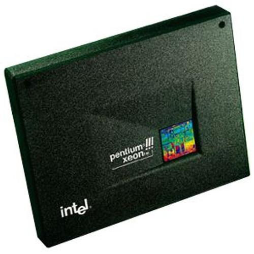Compaq XEON 900/2MB PROCESSOR KIT ML570/DL580 SL4XZ