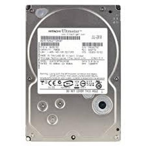 "Hitachi 750GB 7.2K 3.5"" SATA HDD 0A35771"