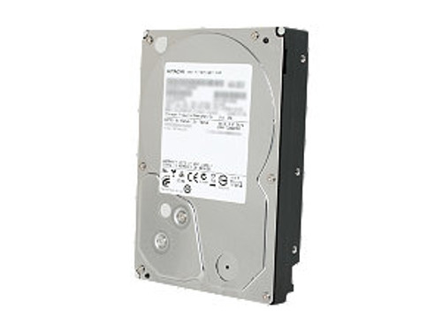 "Hitachi 1TB 7200 RPM 32MB 3.5"" SATA 3Gb/s HARD DRIVE HUA722010CLA330"