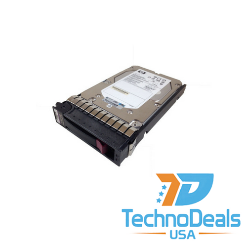 Compaq 4.3GB WIDE ULTRA SCSI HARD DRIVE-DRIVE ONLY 242761-001