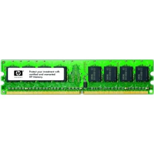 HP 2GB (2X1GB) PC2-5300 MEMORY KIT 408851-B21