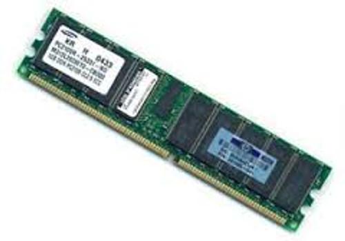 Compaq 1GB SDRAM MEMORY 128280-B21