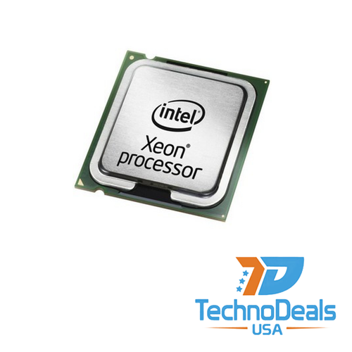 HP 459491-B21 Xeon DP Quad-core 2.66GHz 459491-B21