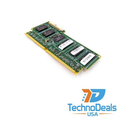 HP 512MB CACHE FOR DL380 G6 462975-001