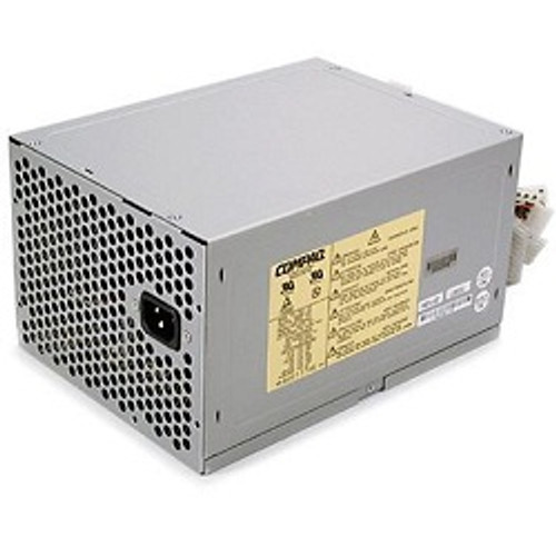 Compaq Power Supply for ML370/Proliant1600 402151-001