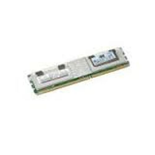 HP 8GB (2X4GB) PC2-5300 MEMORY 398708-061
