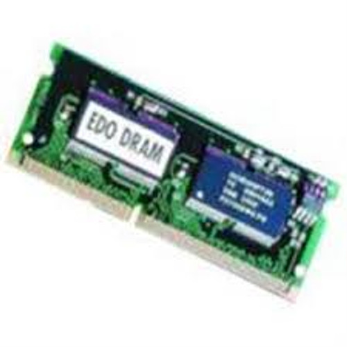 Compaq 1GB EDO MEMORY KIT(256X4) 60NS 241774-B21