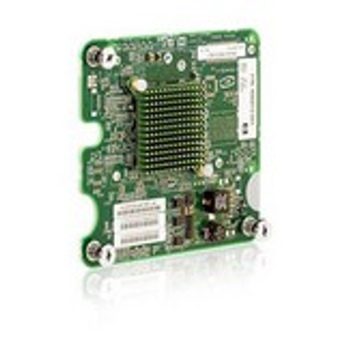 HP Emulex LPe1205 8Gb Fibre Channel Host Bus Adapter 456972-B21