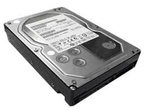 Hitachi  3TB ENTERPRISE 7200RPM SATA 64MB HUS724030ALE640