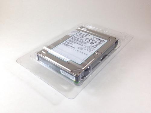 seagate hard drive  9te066-881