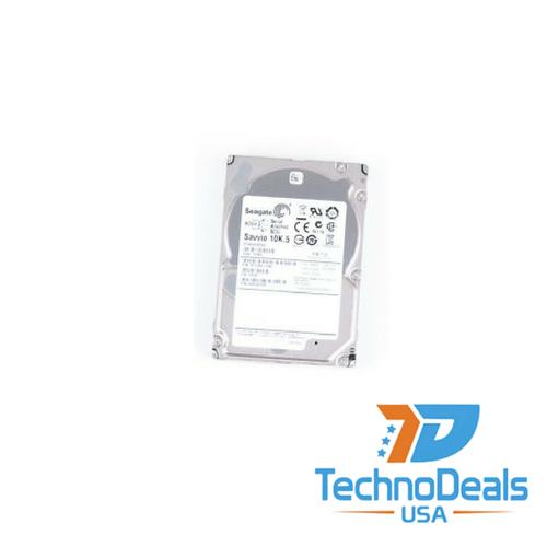 seagate 300gb sas hard drive  9te066-881
