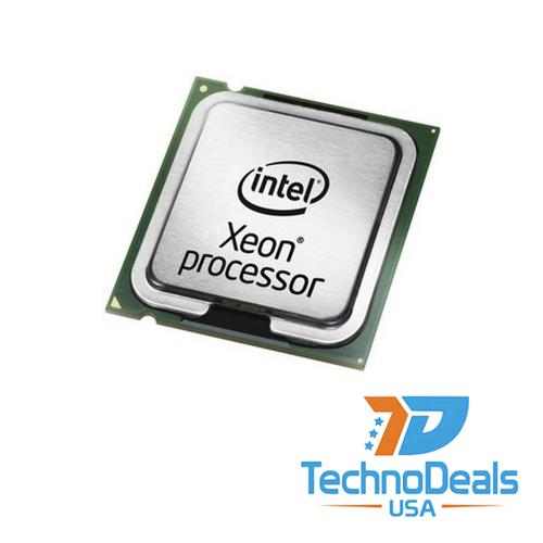 HP Xeon L5520, Socket 1366, 2.26 GHz, Intel Xeon, quad, 60 W, 2.04 kg 500087-B21