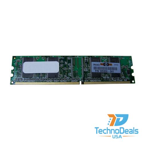 HP 81E 8GB 1-PORT PCIE FC AJ762B
