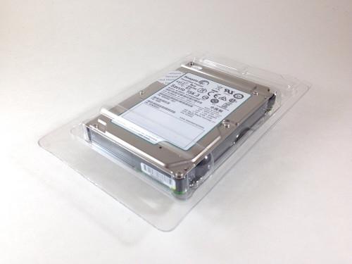 SEAGATE 1TB 7.2K 6G SFF SATA HARD DRIVE 9RZ168-175