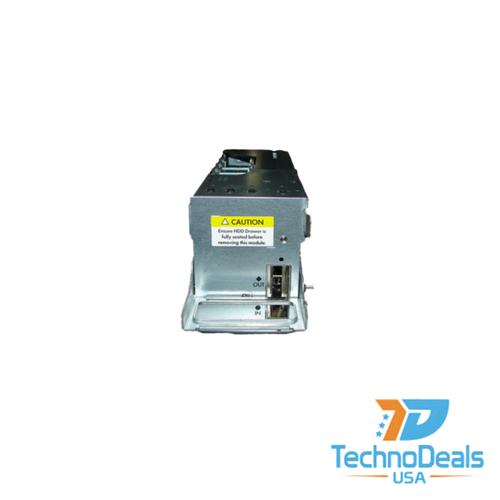 HP MDS600 Dual I/O MODULE 455972-001