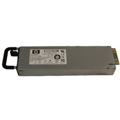 Compaq  325W RPS FOR DL360G3 US 305447-001