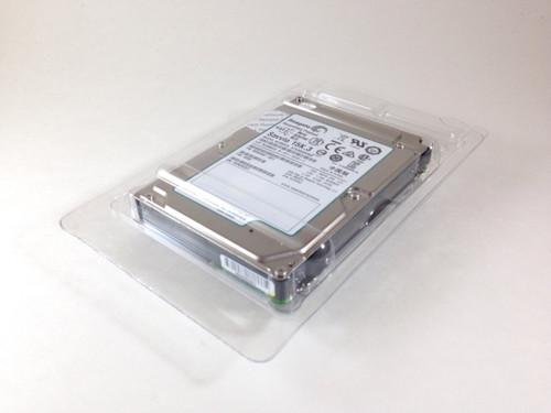 """SEAGATE 1TB 7200 RPM 2.5"""" 64MB 6Gb/s SAS HARD DRIVE 9TR268-041"""
