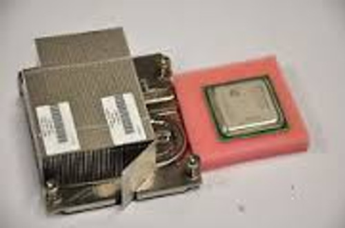 HP 2.6 AMD OPT 2218 BL465C PROCESSOR KIT 411948-B21